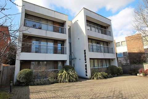 2 bedroom flat to rent - Chislehurst Road , Sidcup, Kent