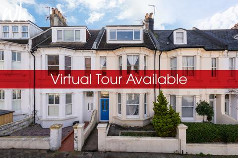 3 bedroom apartment for sale - Newtown Road, Hove