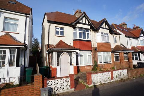 2 bedroom semi-detached house for sale - Old Shoreham Road, Hove