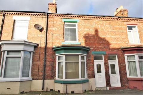 2 bedroom terraced house for sale - Trent Street, Norton, Stockton, TS20 2DP