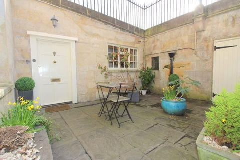 1 bedroom apartment for sale - Royal Crescent, Bath