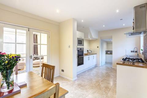 5 bedroom detached house - Harvey Road, Buglawton, Congleton