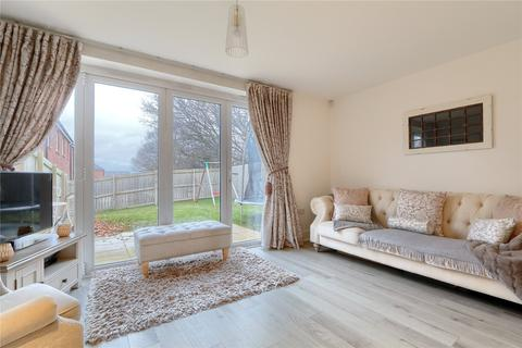 2 bedroom semi-detached house for sale - Low Gill View, Nunthorpe