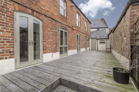 2 bedroom apartment for sale - Newgate Street, Morpeth, Northumberland