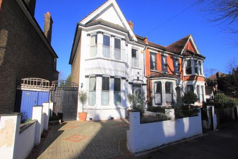 1 bedroom property to rent - Inchmery Road, London
