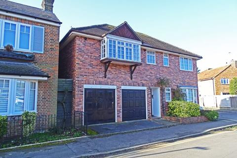 1 bedroom apartment for sale - Horseshoe Crescent, Beaconsfield, Buckinghamshire HP9