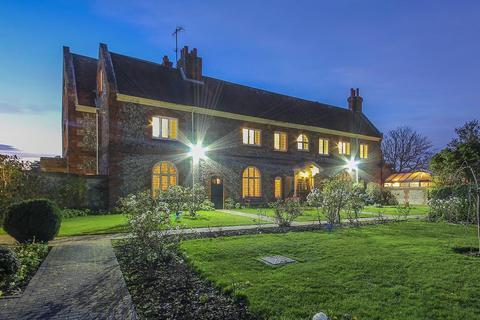 2 bedroom apartment for sale - Midholme Sea Lane Close, East Preston, West Sussex, BN16