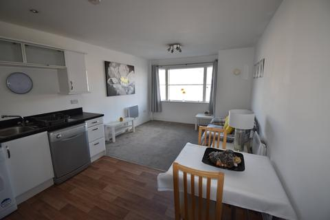 2 bedroom flat to rent - Armstrong House (Lunar Rise), 60 Exeter Street, Plymouth