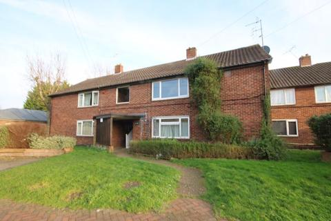 2 bedroom apartment for sale - FETCHAM