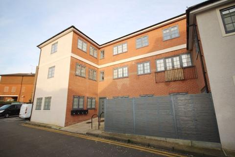 2 bedroom apartment for sale - Bridge Street, Leatherhead