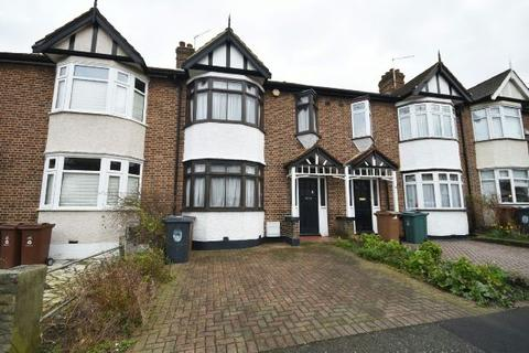 3 bedroom terraced house for sale - Warboys Crescent, Highams Park