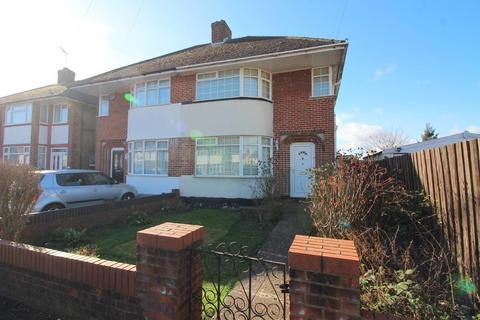 3 bedroom semi-detached house for sale - Stanford Road, Luton, Bedfordshire, LU2 0PY