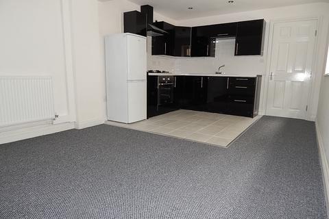 1 bedroom apartment to rent - High Street, Bangor, Gwynedd, LL57