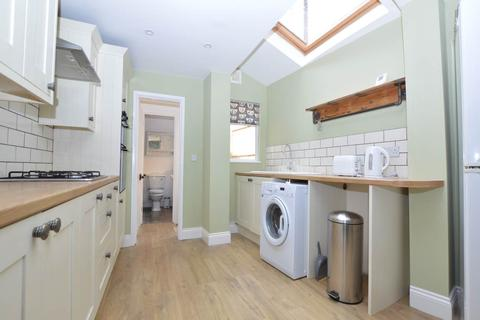 3 bedroom house to rent - Livingstone Street, Norwich, Norfolk