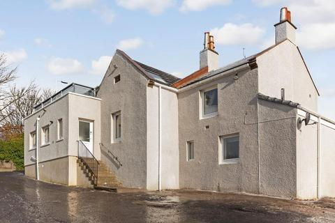 5 bedroom detached house for sale - Woodside Street, Coatbridge, Glasgow, Lanarkshire, ML5 5AH