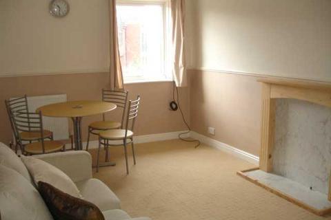 1 bedroom apartment to rent - Trinity Court, Fish Street, Hull, HU1 2NB
