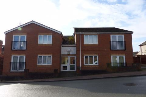 1 bedroom apartment for sale - Edwards Road, Burntwood