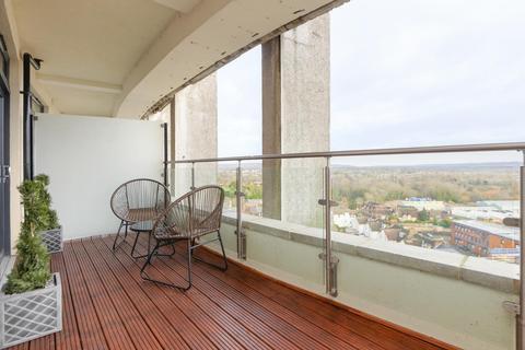 2 bedroom apartment for sale - Skyline Apartments, Park Street, Ashford, TN24