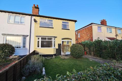 3 bedroom semi-detached house for sale - Sandbrook Road, Ainsdale