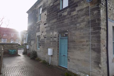 2 bedroom house to rent - Front Street East, Bedlington