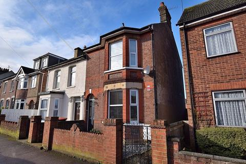 3 bedroom semi-detached house for sale - SIMPLY MAGNIFICENT! DOUBLE GARAGE, THREE reception rooms, STUNNING condition!