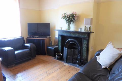 2 bedroom terraced house for sale - High Street South, Dunstable