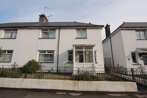 3 bedroom semi-detached house for sale - Buttrills Road, Barry