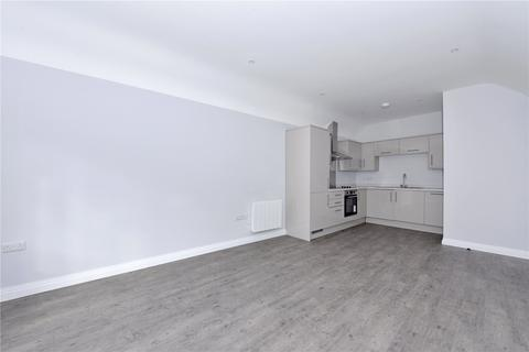 2 bedroom flat to rent - High Street, Marlow, Buckinghamshire, SL7