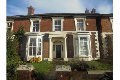 1 bedroom property to rent - Victoria Terrace