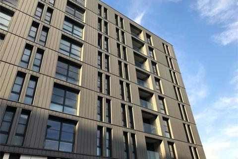 2 bedroom flat for sale - Munday Street, Manchester, M4