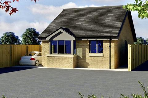 2 bedroom detached bungalow for sale - Marfleet Lane, Hull, HU9