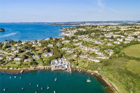 5 bedroom detached house for sale - St. Mawes, Truro, Cornwall, TR2