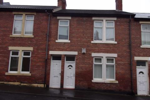 2 bedroom apartment for sale - * NEW TO MARKET * Barrasford Street, Wallsend