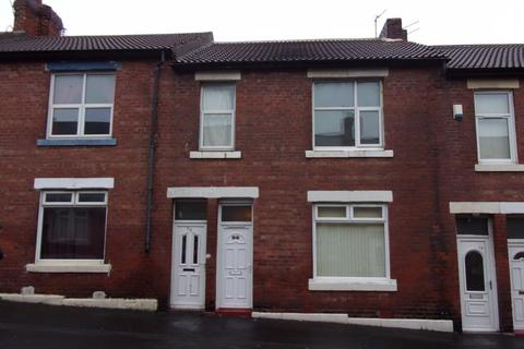 2 bedroom apartment for sale - * NEW TO MARKET *Barrasford Street, Wallsend