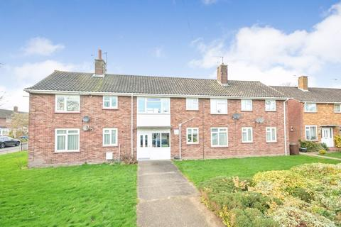2 bedroom apartment for sale - Munnings Road, Norwich