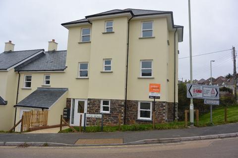 2 bedroom flat to rent - Link Road