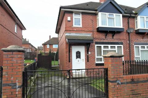2 bedroom semi-detached house for sale - Winrose Avenue, Leeds