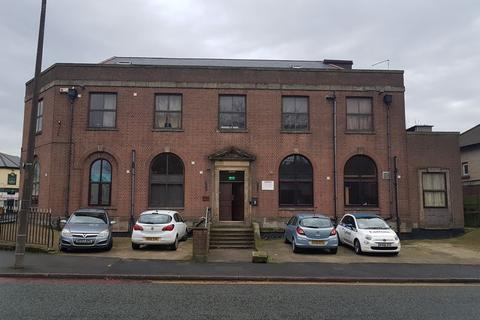 Mixed use for sale - Crown House, Green Street, Oldbury