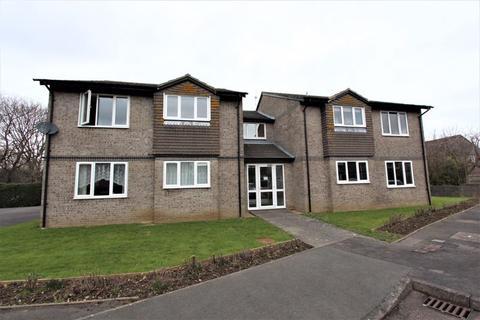 1 bedroom apartment to rent - Horton Heath