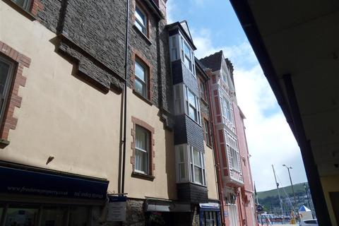 2 bedroom apartment to rent - Raleigh Street, Dartmouth