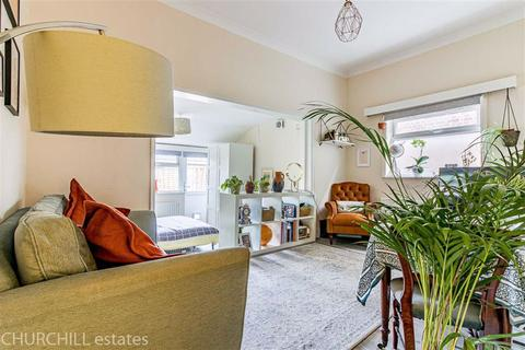 1 bedroom flat for sale - 13 Chelmsford Road, South Woodford