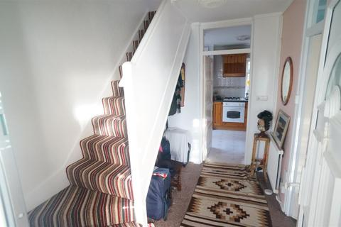 3 bedroom house for sale - Antlers Hill, London