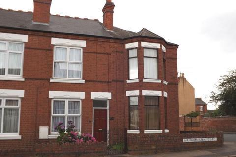 1 bedroom flat to rent - Sir Thomas Whites Road, Chapelfields, CV5