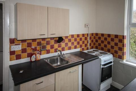 1 bedroom flat to rent - Lichfield Road, Rushall, Walsall