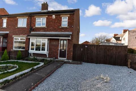 2 bedroom terraced house for sale - Walton Street, West Hull, Hull, HU3