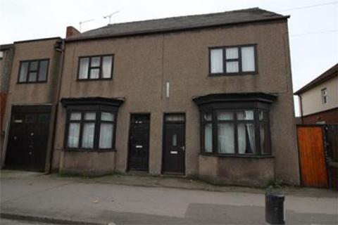 Studio to rent - Tickhill Road, Maltby, Rotherham