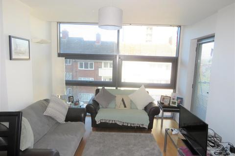 2 bedroom apartment for sale - Standish Street, Liverpool