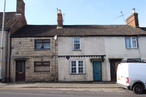 2 bedroom terraced house for sale - Fore Street, Westbury, Wiltshire, BA13