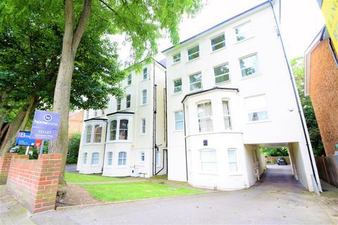 1 bedroom flat to rent - Kingway Court, Widmore Road, Bromley