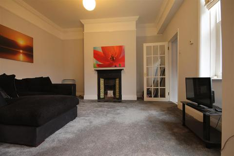 3 bedroom maisonette to rent - Sandringham Road, Gosforth, Newcastle Upon Tyne